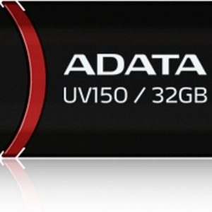 ADATA 32GB DashDrive UV150