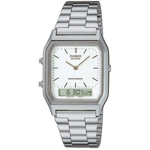 Casio Collection AQ-230A-7DMQYES