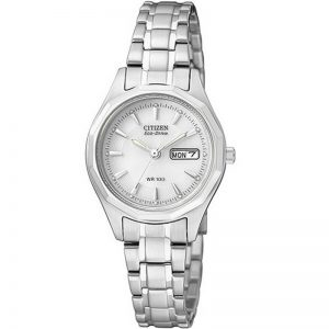 Citizen EW3140-51AE Sport Eco-Drive
