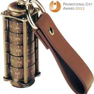 Cryptex USB flash-drive 3.0, 32Gb