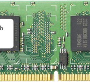 HP geheugenmodules 8GB DDR3-1333MHz