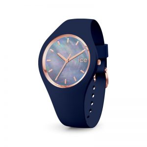 Ice-Watch ICE pearl - BLUE - S IW016940