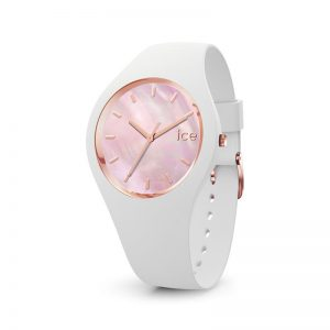 Ice-Watch ICE pearl - WHITE - S IW016939