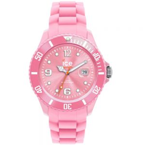 Ice-Watch Ice-Forever Large Roze 48mm