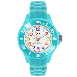 Ice-Watch Mini Turquoise