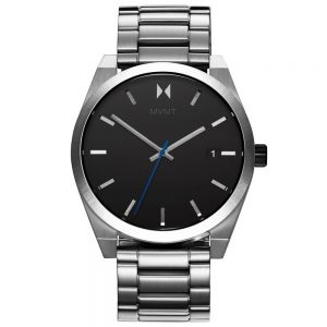 MVMT Element Watch 45mm 28000038-D