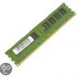 MicroMemory 2GB DDR3 1333MHz geheugenmodule