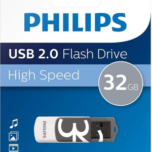 Philips USB Flash Drive FM32FD05B/00