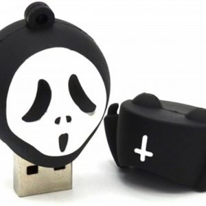 Spook usb stick 32gb