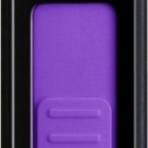 Transcend JetFlash 760 - USB-stick - 32 GB