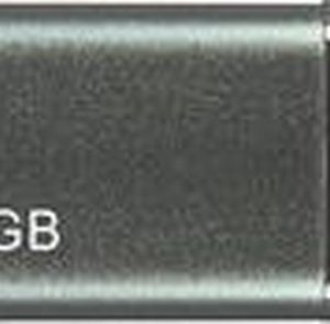 Transcend JetFlash 910 USB flash drive 128 GB USB Type-A 3.2 Gen 1 (3.1 Gen 1) Groen