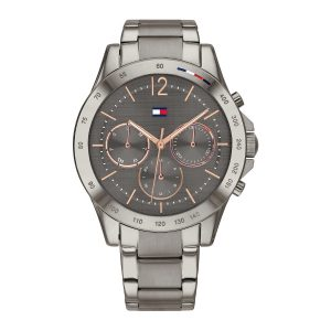 Tommy Hilfiger Haven TH1782196 Dameshorloge