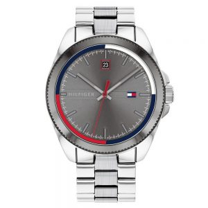 Tommy Hilfiger Riley TH1791684