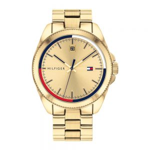 Tommy Hilfiger Riley TH1791686