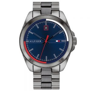 Tommy Hilfiger Riley TH1791687