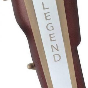 Wahl Legend Five Star Serie - Tondeuse