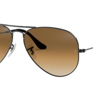 Ray-Ban RB3025 004/51 Aviator zonnebril - 58 mm