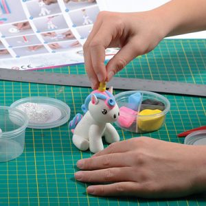 Fizz Make Your Own Unicorn