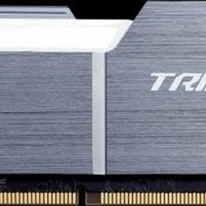 G.Skill Trident Z geheugenmodule 32 GB DDR4 3200 MHz