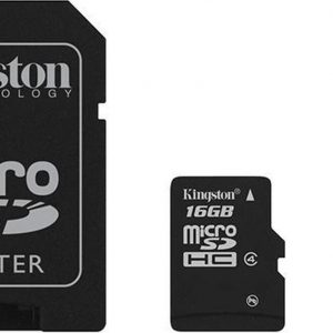 Kingston 16GB Multi Kit