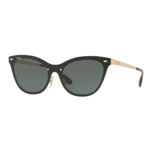 Ray-Ban RB3580N 043/71 Blaze zonnebril - 43mm