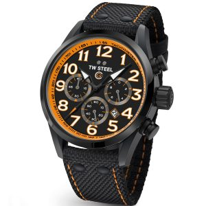 TW Steel TW981 GCK - GC Kompetition Rallycross Horloge