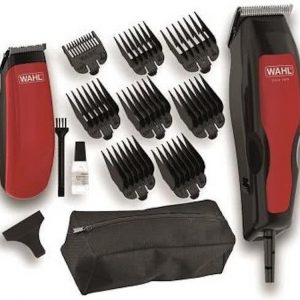 Wahl 15-delig Tondeuse Home Pro 100 Combo.