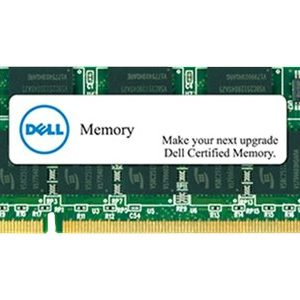 A7022339 - Geheugen - DDR3L (SO-DIMM) - 8 GB: 1 x 8 GB - 204-PIN - 1600 MHz - PC3-12800