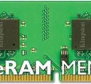 Kingston ValueRAM KVR667D2N5/1G 1GB DDR2 667MHz (1 x 1 GB)